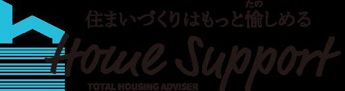 株式会社ホームサポート