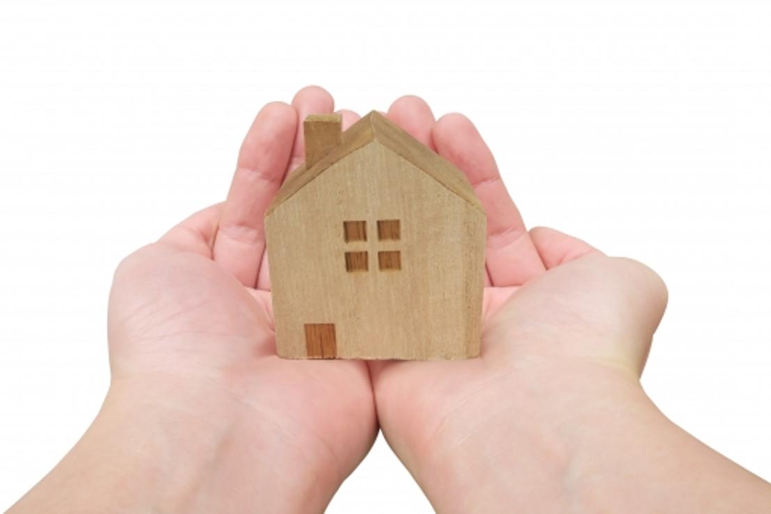 住宅性能表示基準 性能保証