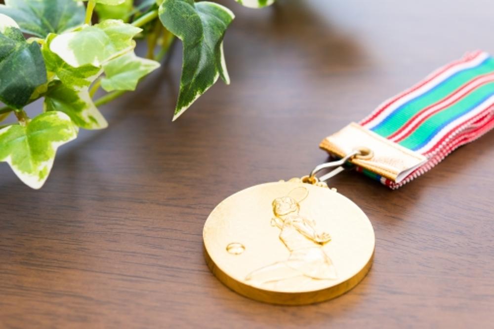 家づくりの金メダルを目指そう