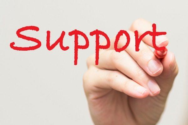 なぜ家づくりサポートが必要なのか